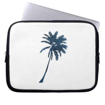 A palm computer sleeve