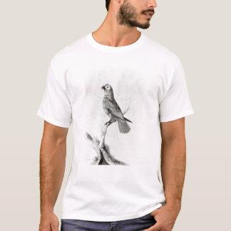A Parrot, 1786 T-Shirt