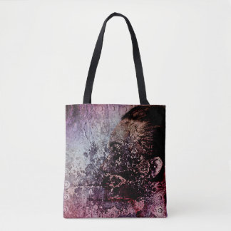 A Passing Feeling Tote Bag