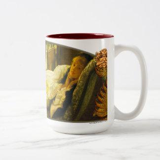 A Passing Storm - 15oz. Mug