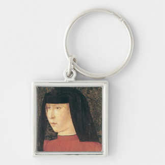 A Patrician Keychains