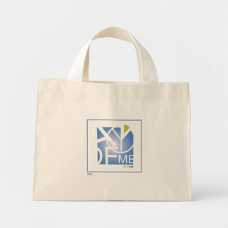 a peace of me tote bags
