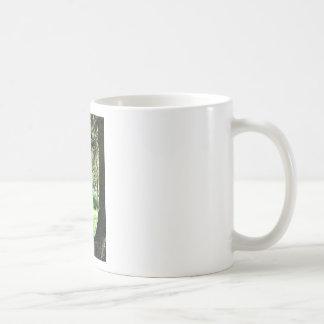 A Peak Of Nature.JPG Coffee Mug