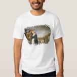 A Peasant Wedding, 1648 T Shirt