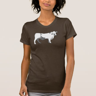 A peek into the pasture T-Shirt