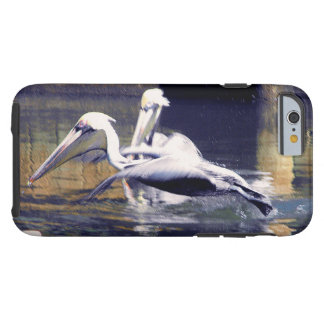A Pelican Takes Off Tough iPhone 6 Case