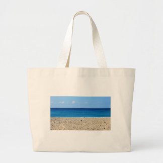 A Perfect Beach Bags