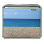 A Perfect Beach Sleeve For iPads