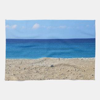 A Perfect Beach Towel