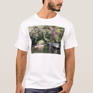 A perfect Day T-Shirt