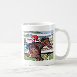 A Perfect Song Coffee Mug