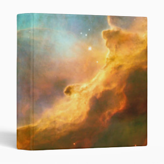 A Perfect Storm of ..Binder 3 Ring Binder