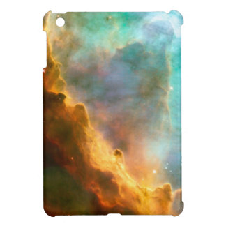 A Perfect Storm of .. iPad Mini Cases
