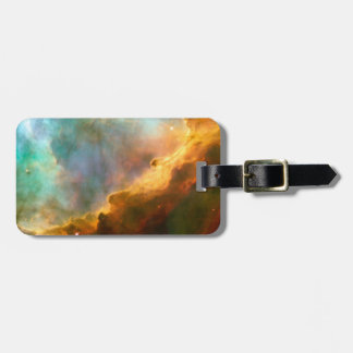 A Perfect Storm of .. Luggage Tag