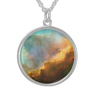 A Perfect Storm of.. Necklace