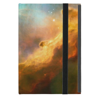 A Perfect Storm of ..Powiscases Cover For iPad Mini