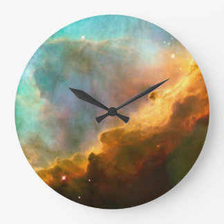A Perfect Storm of .. Wall Clocks Options
