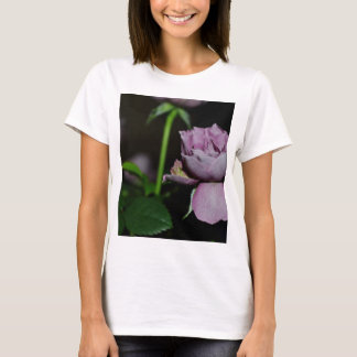 A Petal of a Rose T-Shirt