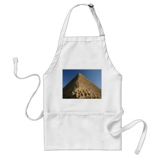 A Pharaoh's Tomb Adult Apron