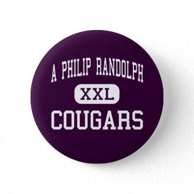 a philip randolph cougars high new york button p145453382046677956en8go 400
