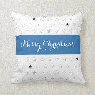 A Pillow full of Stars