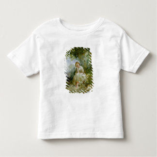 A Place for Reflection T-shirt