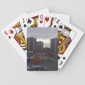 a place in trondheim.jpg card decks
