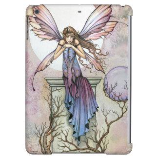 A Place to Think Fairy Fantasy Art iPad Air Case