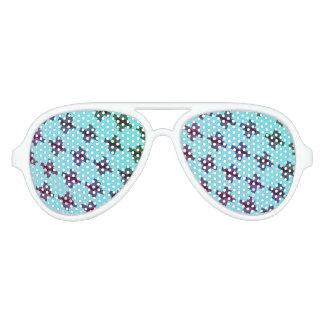 A Plus Aviator Sunglasses