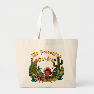 A Poisonous Tote
