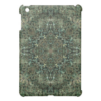 A Pole Apart iPad Mini Cases