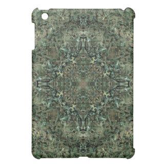 A Pole Apart iPad Mini Cases