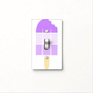 Frozen Light Switch Covers Zazzle
