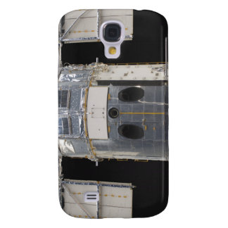 A portion of the Hubble Space Telescope Samsung Galaxy S4 Cases