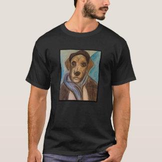 """A Portrait of """"Pico"""" T-Shirt"""