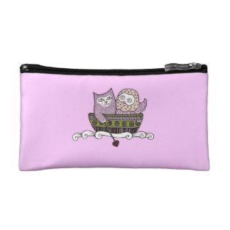 A Pot Full of Honay Cosmetic Bag