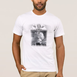 A Power Greater Than Ourselves T-Shirt