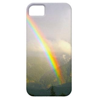 A Promise Kept iPhone SE/5/5s Case