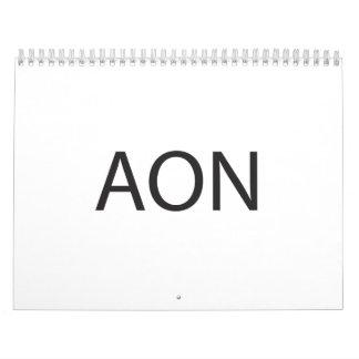 A propósito de Nothing ai Calendario