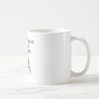 a pun for writers mugs
