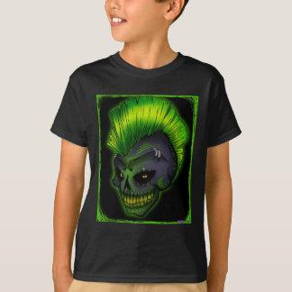 a-punk-rockin-skull- t-shirt