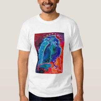 A Ravens Dream Tee Shirt