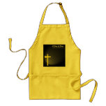 A Ray of Hope Aprons
