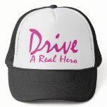 zazzle_hat