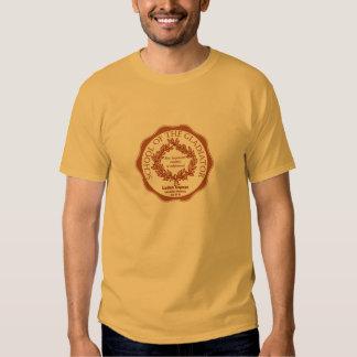 A REAL Spring Break Shirt! Tshirts