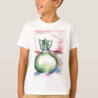 A Reason To live T-Shirt