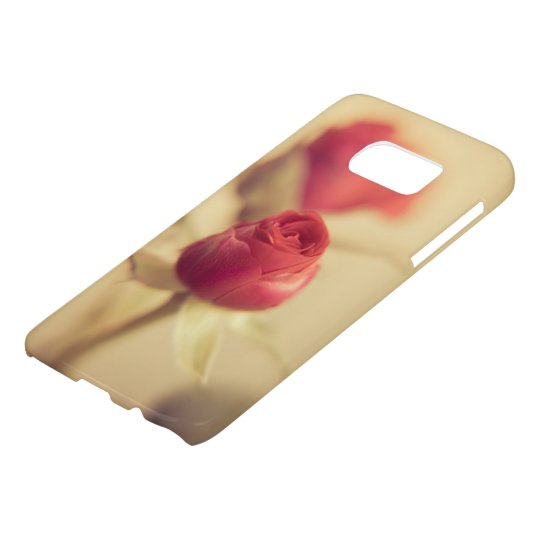 A pair roses for your sweetheart… samsung galaxy s7 case