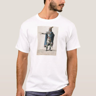 A Representative of the People T-Shirt