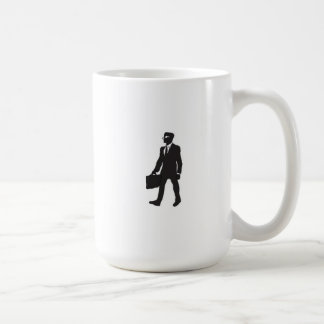 A Revolution, don't let someone else own you.... Coffee Mug