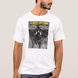 A Rift in Time T-shirt